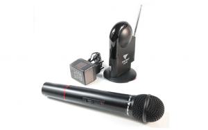 karaoke-system