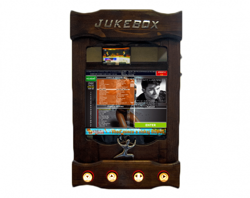 style-mini-jukebox-21