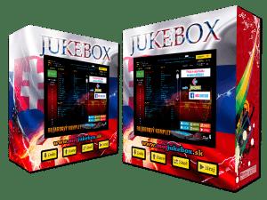 Slovakia Jukebox