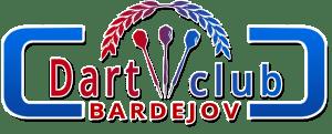 DartClub.sk